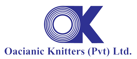 Oacianic Knitters Pvt Ltd